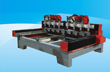 TMY1818-8(圆柱机)